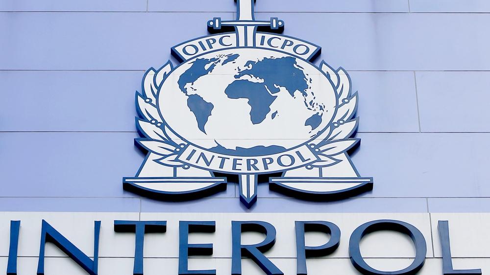 INTERPOL, për anëtarësimin e Kosovës vendoset në shtator