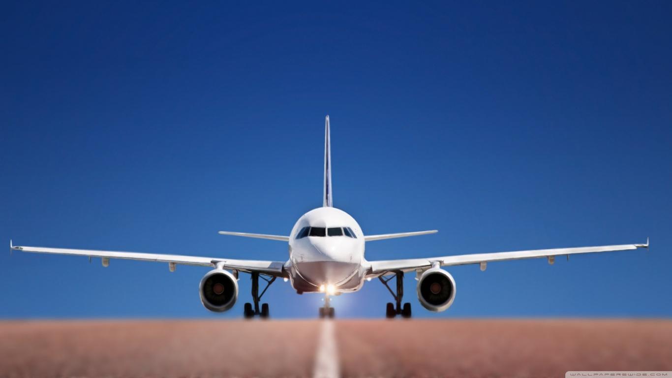Ngrohja klimatike do ta vështirësojë ngritjen e avionëve