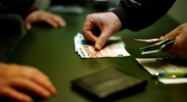"""Rishfaqet fenomeni i """"fajdeve"""" në Shqipëri"""