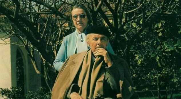 Ky është sekreti që Enver Hoxha ia fshehu shqiptarëve derisa vdiq