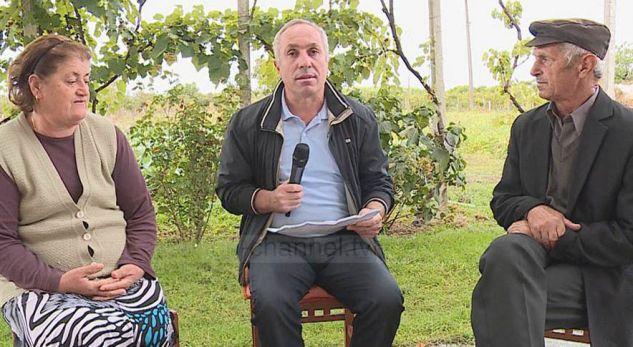 """E padëgjuar në Shqipëri, gruaja """"lind"""" 2 vajza brenda 3 ditëve"""