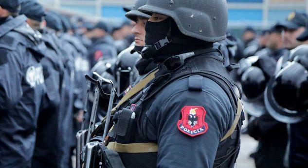 Cilat janë lidhjet politike të bandave që mbajnë peng Elbasanin?