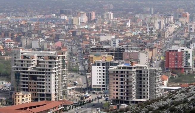 Taksat e banesave, sa do paguajnë qytetarët në 11 zonat e Tiranës