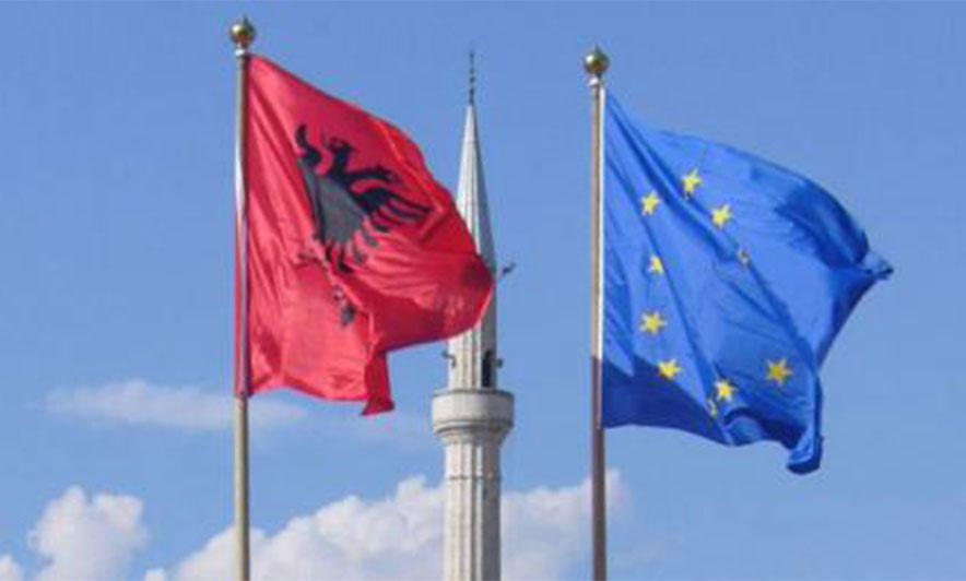 Komisioni Europian, lavde Shqipërisë: Një fqinj i mirë