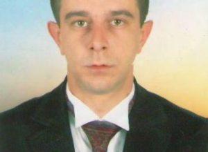 Kush është rivali i Aldo Bares, i shpallur në kërkim për masakrën në Lushnje