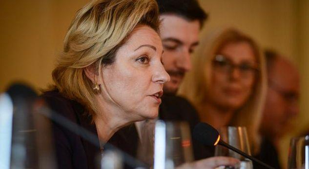 BE e qartë: Plotësoni dy kushtet për ta arritur liberalizimin
