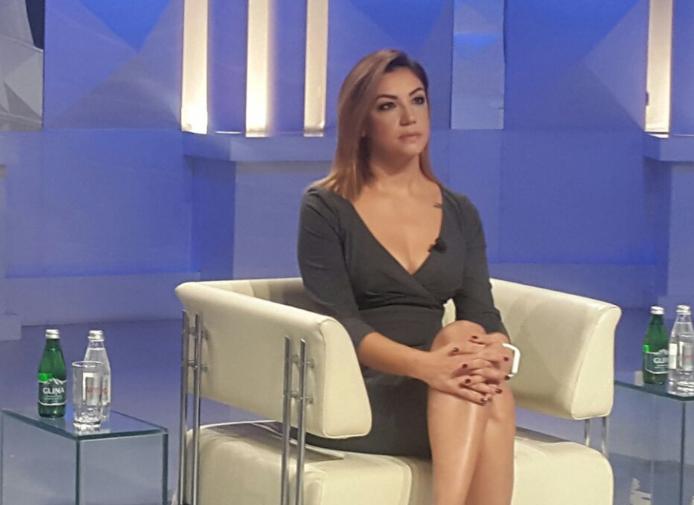 """""""Habilajt donin t'i pagonin drekën qeverisë së Ramës në Vlorë"""""""
