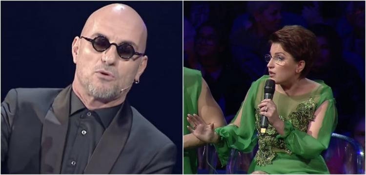 """Pas largimit nga """"Dance…"""" flet Fiori Dardha: Jam trajtuar si një copë mishi"""