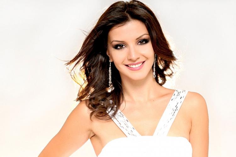 Floriana Garo konfirmon lajmin: Jam shtatzënë!