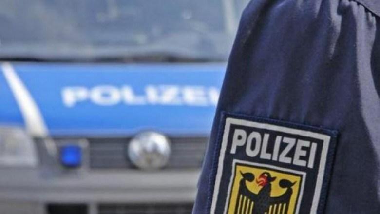 Shqiptari hedh të dashurën nga dritarja, befason në gjyq me dëshminë