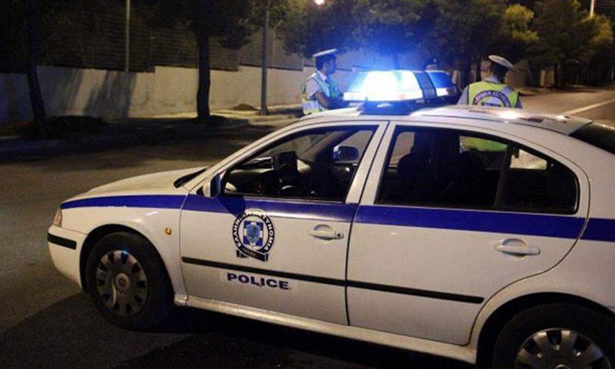 Greqi, zbardhet vrasja e çiftit shqiptar në shkurt
