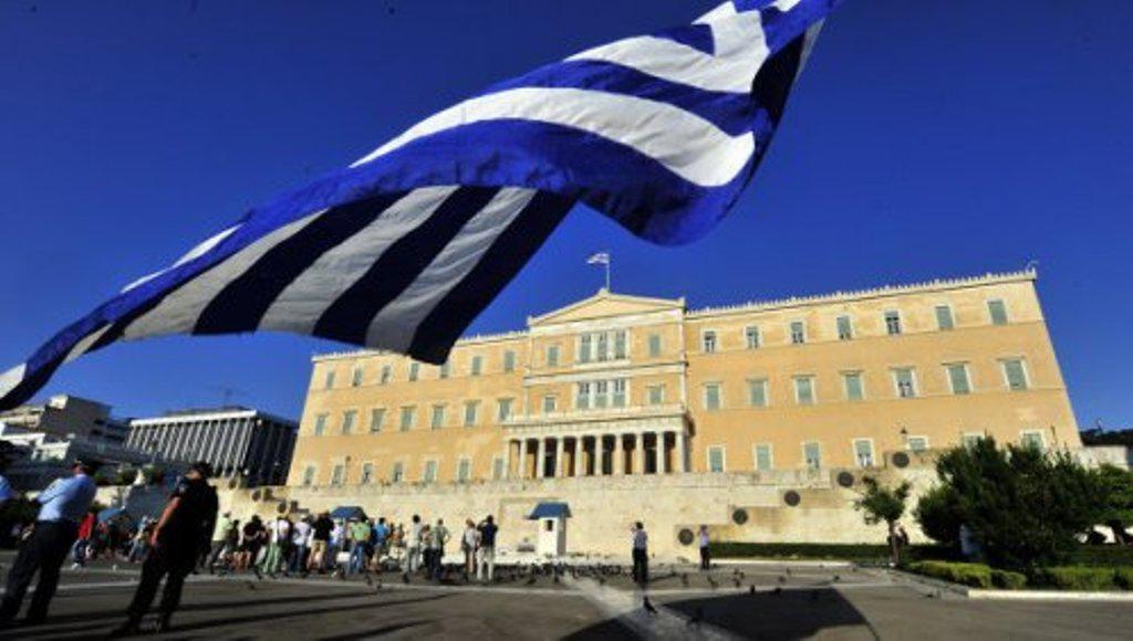 Nënshtetësia greke, rregullat e reja janë më të thjeshta