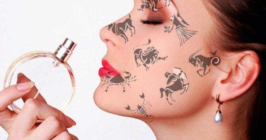 Parfumi që ju përshtatet sipas shenjës së horoskopit