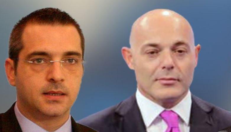 Blendi Fevziu negocion me prokurorët që mos ta arrestojnë Tahirin