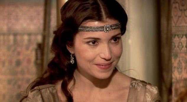 Ju kujtohet sulltanesha Hatixhe, shikoni sa ka ndryshuar ajo /Foto