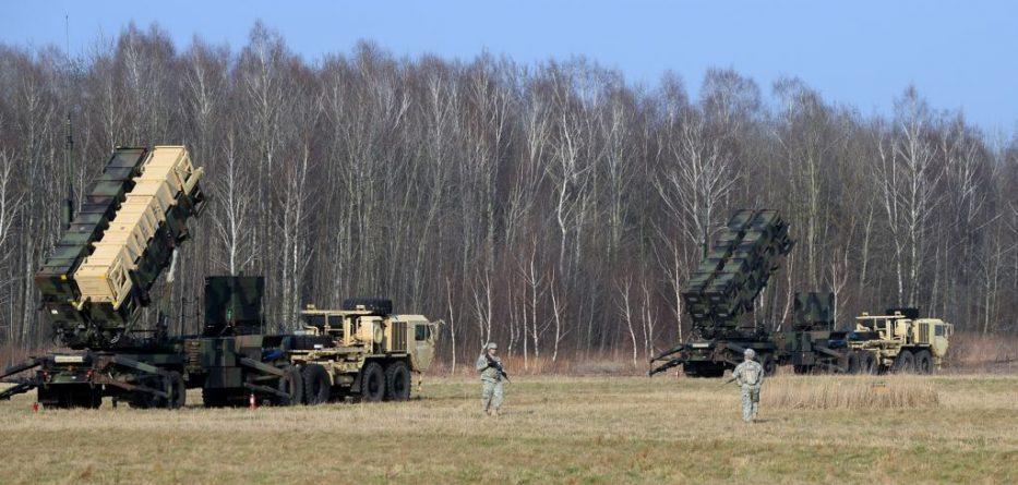 Izraeli rrëzon një raketë spiune të Sirisë, ishte prodhim rus