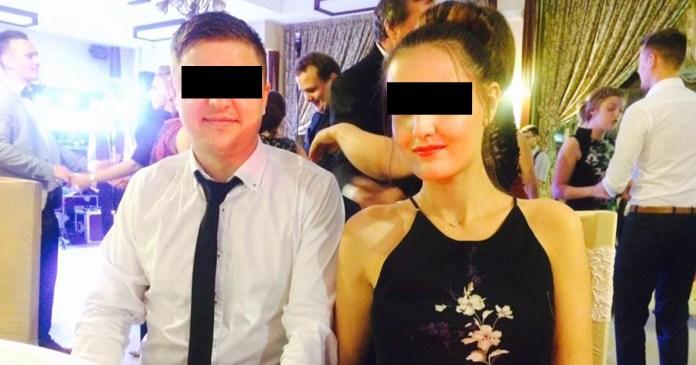 Shkodrani: Me 300 mijë lekë rrogë nuk i lë gjë mangut të fejuarës, por ajo që bëri një darkë më ka 'çmendur'