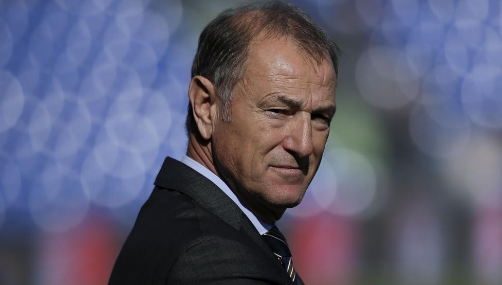 Vetëm 3 muaj trajner, Alaves shkarkon De Biazin
