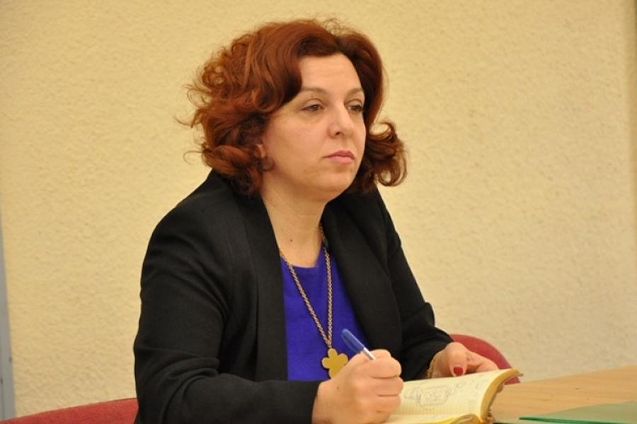 """Në prokurori për çështjen """"Habilaj""""? Flet për herë të parë deputetja e PS: Ja e vërteta"""