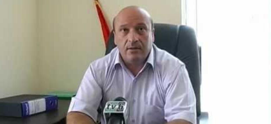 Arrestohet Nënprefekti i Tiranës