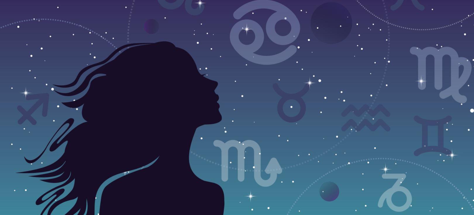E vërteton Horoskopi: Kjo shenjë tradhton gjithmonë dhe…