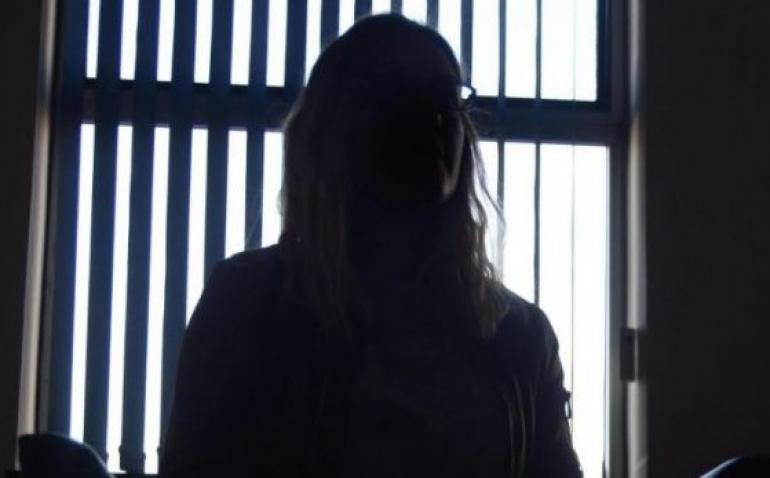 Rrëfimi prekës i shqiptares: Si më shfrytëzoi i dashuri për prostitucion në Londër