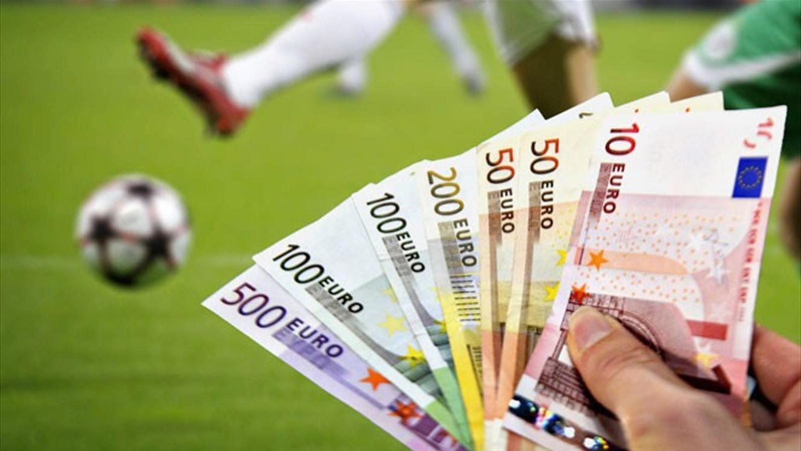 Shqiptari bëhet milioner në Angli, kapi skedinën e çmendur/ Foto