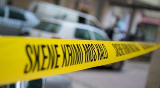 40 grupe kryesore kriminale në Shqipëri. Ja qytetet që kryesojnë
