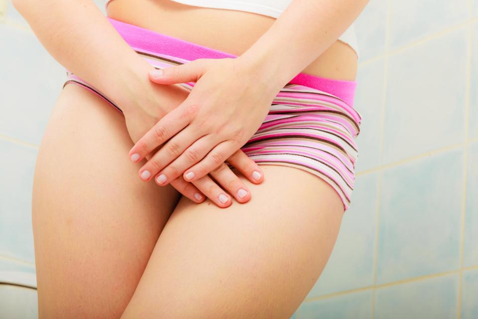 Doktoresha ndahet nga i dashuri: Më tha se vagina ime…