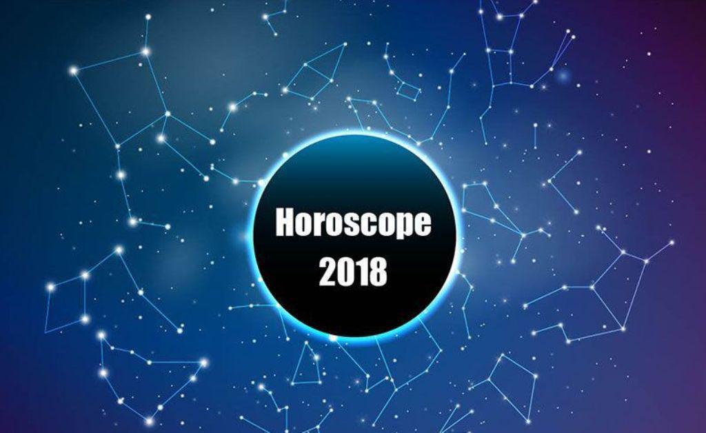 Kjo shenjë e horoskopit do marrë 2 surpriza gjatë vitit 2018