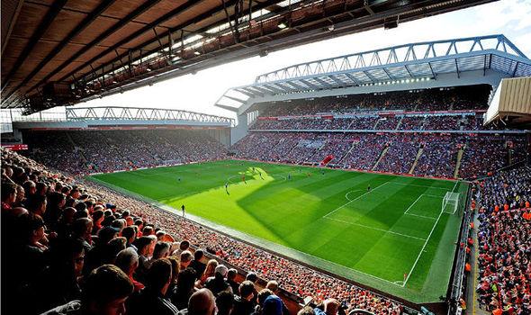 Pas Salah, edhe ylli tjetër largohet nga Liverpooli /Foto