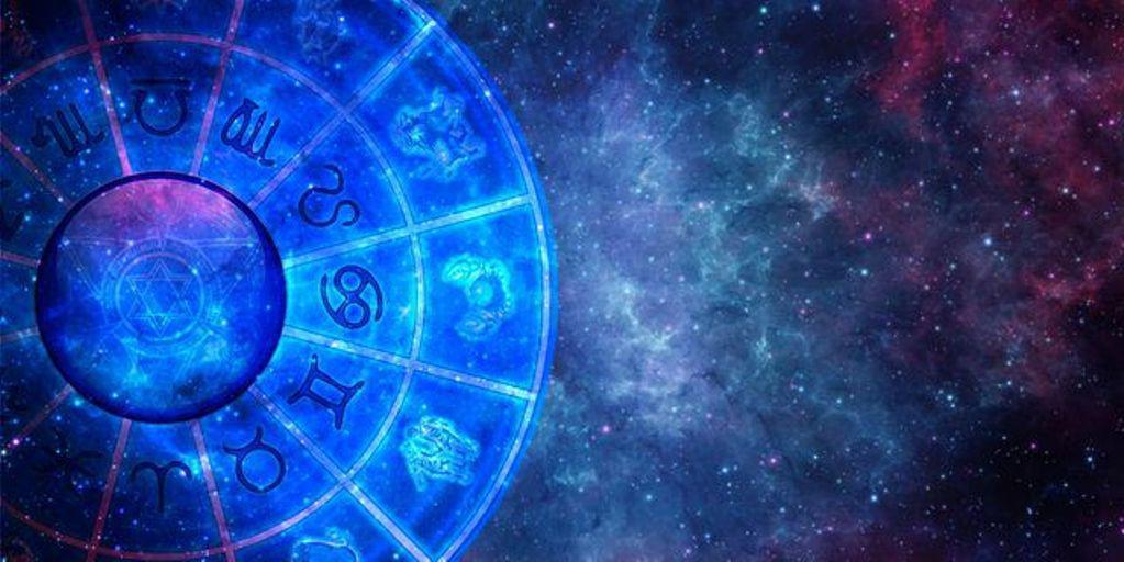Horoskopi mujor, dashuria, puna, financat për dhjetorin