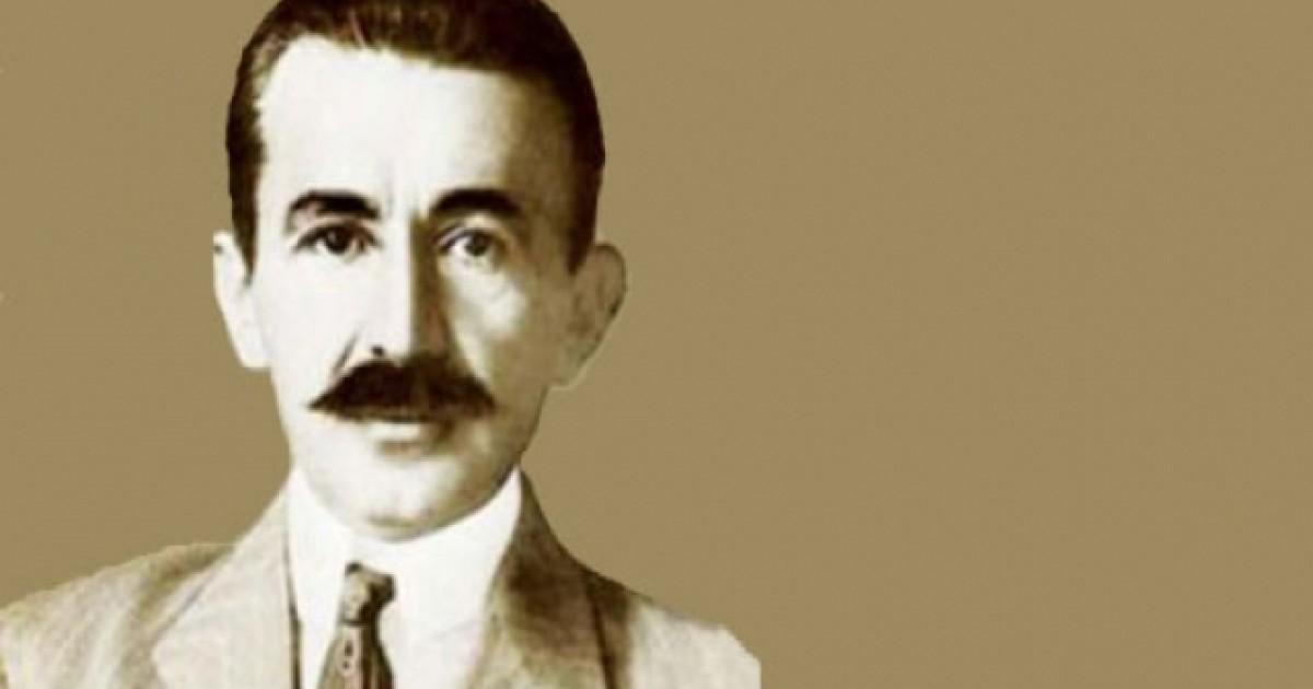 Si u vra Hasan Prishtina në Selanik nga një tregtar perimesh