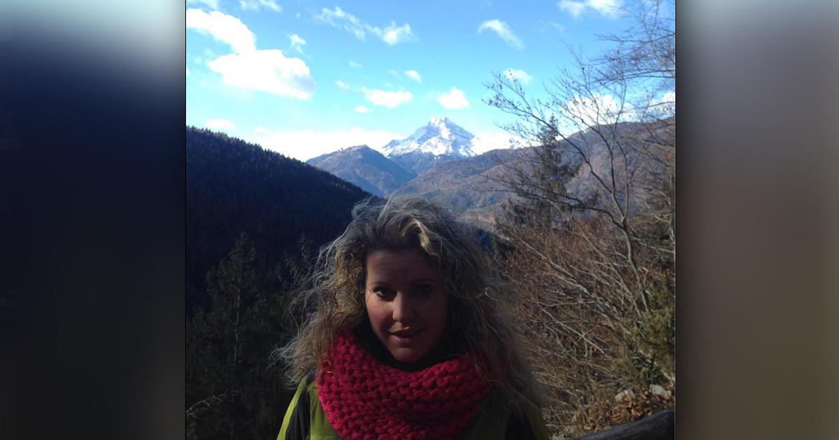 Djali nga Shkodra: Ajo nuk më lejon t'i bëj atë që të gjitha femrat e adhurojnë