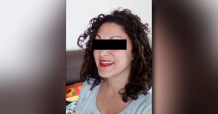 Fallxhorja 23-vjeçare bën kërdinë në Tiranë, shikoni si e pëson /Video