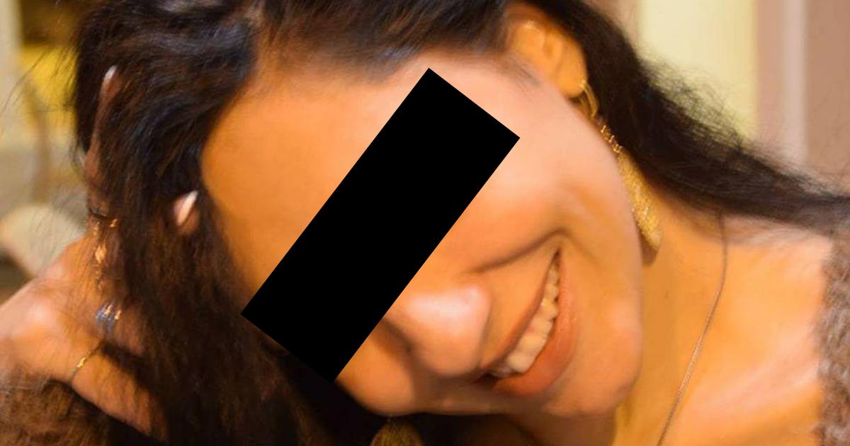 Vajza nga Shkodra: E gënjeva për virgjërinë, nuk e imagjinoni çfarë më bëri