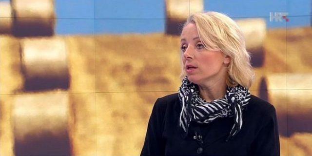 Reforma në Drejtësi, gazetarja kroate: Ish kryeministri Sanader e nisi, por u arrestua i pari