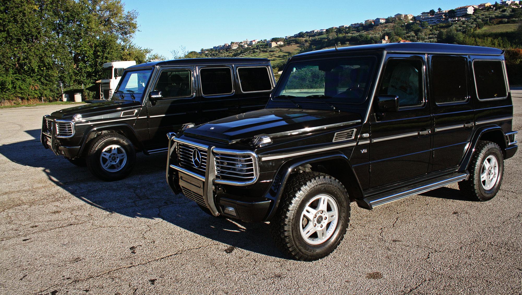 Makinat e vjedhura në Kosovë, shiten në Shqipëri në këmbim të kanabisit