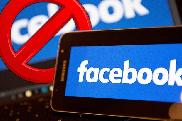 Çfarë po ndodh me Facebook? Ja raportimet e fundit