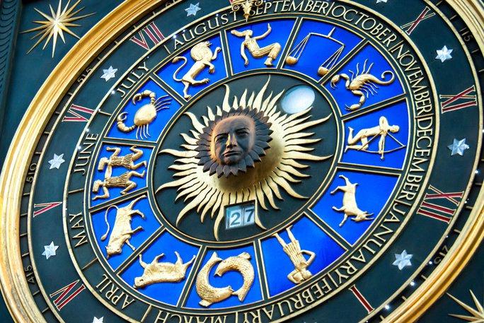 Nga më naivët tek super manipuluesit, ja rënditja e 12 shenjave të horoskopit