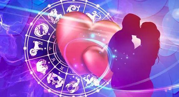 Ja si bien në dashuri shenjat e horoskopit