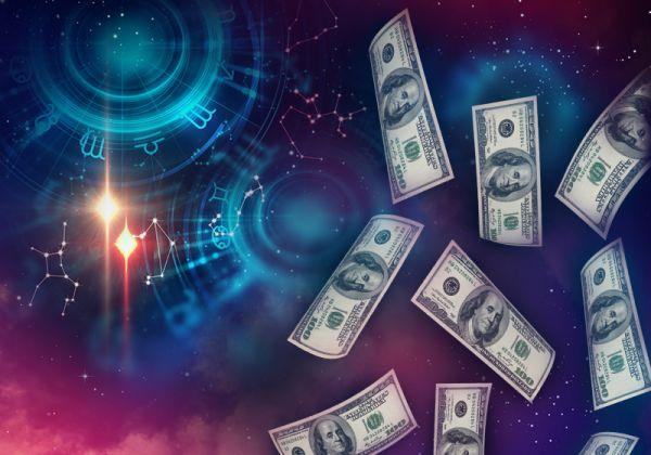 Ju prezantojmë 3 shenjat më të pasura të horoskopit!