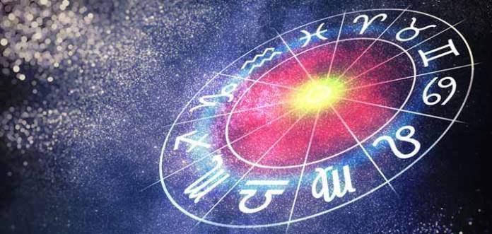Lexojeni menjëherë! Ja çfarë duhet të prisni nga viti 2018 sipas Horoskopit