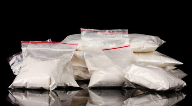 Si u zbuluan VIP-at që porosisnin kokainë në një lokal