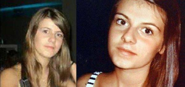 Vdekja e adoleshentes shqiptare, taksisti grek rrëfen momentet e fundit