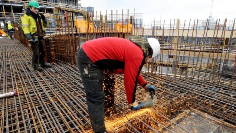 Gjermania kërkon 8 milionë punëtorë. Ja kushtet që duhet të keni