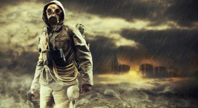 Njihuni me 8 viruset që mund ta shfarosin botën