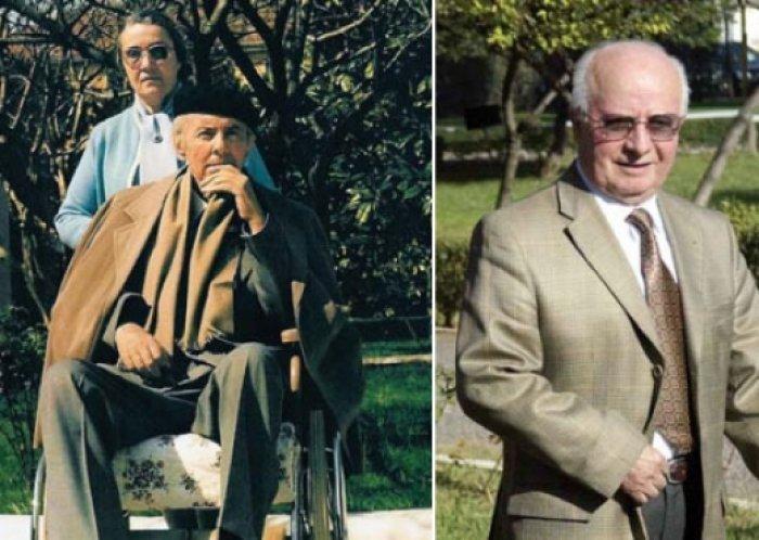 Mjeku rrëfen dy ditët e fundit të jetës së diktatorit Enver Hoxha