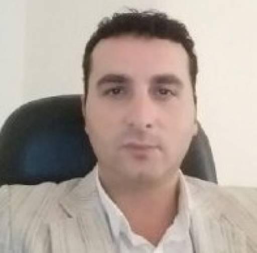 Akuzohet për mashtrim, arrestohet avokati në Tiranë /Emri