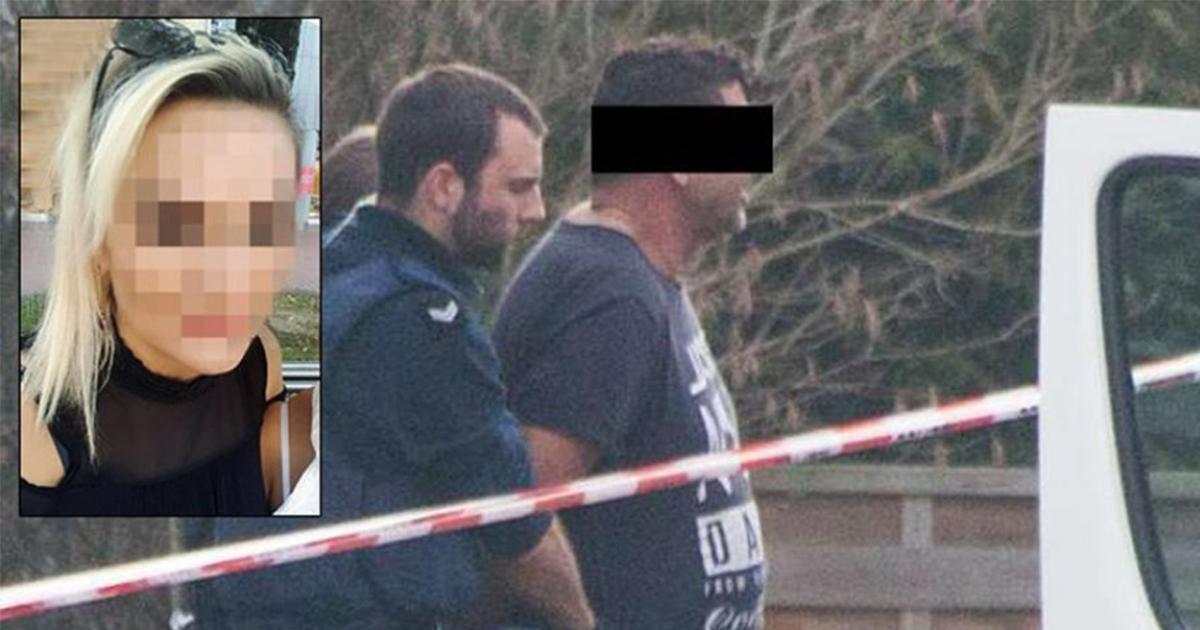 Shqiptari vrau dy gra në Zvicër, zbulohen detaje të reja /Foto